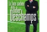 Didier Deschamps : un livre explosif juste avant le grand rendez vous contre l'Ukraine !