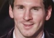 Lionel Messi : Fini ? Il répond