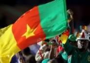 Mondial 2014: Le Cameroun fait le spectacle et s'envole pour le Brésil !