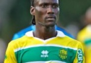 Isamel Bangoura: l'avenir du Guinéen loin de Nantes ?