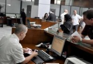 Y a-t-il trop de fonctionnaires en Algérie ?