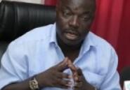 Scandale: Le président de Kabuscorp, un club de football angolais, activement recherché par Interpol !