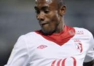 Mercato: Kalou pourrait rejoindre Gervinho