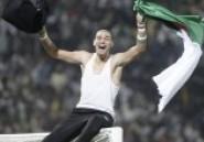 Coupe du Monde : Algérie, Portugal, France, les vidéos d'une soirée de folie