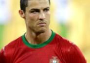 Cristiano Ronaldo assassine Zlatan Ibrahimovic et la Suède ! 3