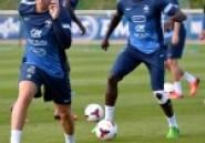 Mondial 2014: Ribery crocheté, Kacheridi expulsé ! Le tournant du match ?
