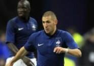 France-Ukraine : Benzema en pointe, Sakho et Varane titulaires