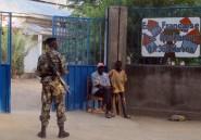 Nord du Cameroun: la France demande