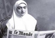 L'occidentalisme islamique, une philosophie de la nuance
