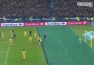 France-Ukraine: le but hors-jeu de Benzema suscite la controverse sur le web