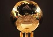 Ballon d'Or: Le vote prolongé jusqu'au 29 novembre