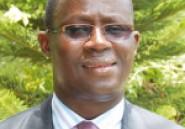 Sénégal: Me Senghor, pdt FSF,