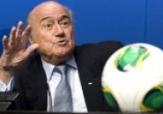 Prolongation du vote Ballon d'or 2013 : que cache la décision de Blatter ?