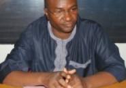 Mondial 2014: le ministre des Sports du Burkina Faso calme les ardeurs !