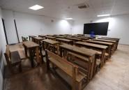 Gabon: enseignants ulcérés, lycéens en colère, l'école en ébullition