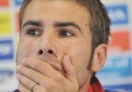 Roumanie: La blague de trop ! Adrian Mutu banni de la sélection