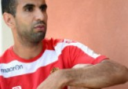 Ligue 1-Monaco/Obbadi :