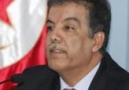 Foot Tunisie: le ministre des Sports déclare la guerre