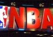 NBA : Batum et Blazers dans les baskets des Spurs de Parker, résultats de la nuit