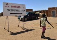 Areva au Niger: Oxfam dénonce un partenariat déséquilibré