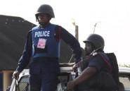 Ghana: saisie de 400 kilos de cocaïne sur un navire du Guyana