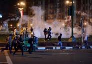 Egypte: le gouvernement autorise la police