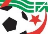 Foot-Algérie: 11 clubs ne pourront pas recruter
