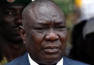 """Centrafrique: Bangui assure """"négocier"""" avec Kony dans un but humanitaire"""