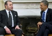 """Obama : Le plan marocain d'autonomie """"sérieux et réaliste"""""""