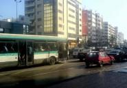 CNI : L'avenir de Casablanca dépend de ses élites