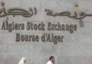 8 sociétés publiques et des investisseurs étrangers pour réveiller la Bourse d'Alger