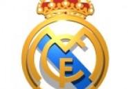 Ronaldo, Benzema, Bale buteurs, le Real Madrid explose Almeria 5-0