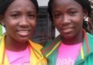 Cameroun: la naturalisation par le Togo de deux joueuses de tennis fait grosse polémique