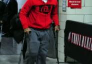 NBA : Derrick Rose de nouveau sur le billard