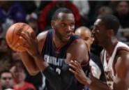 NBA : Portland et San Antonio poursuivent leur série, résultats de la nuit
