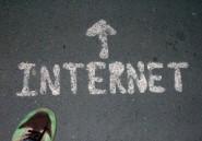 2 milliards de dollars pour offrir le très haut débit Internet aux Algériens