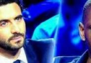 Mamadou Sakho: le héros de France-Ukraine en pleurs sur un plateau télé ! Vidéo