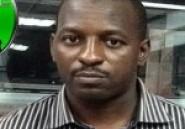 Sakoba Kéita : Il compte redonner vie au basket en Guinée, malgré…