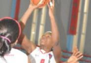 Clubs Champions  Meknès-2013: Primeiro démarre par une victoire