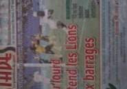 Sénégal: La presse sportive retire le titre de meilleur sportif 2012 au basket