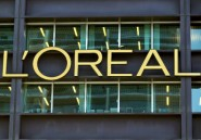 L'Oréal envisage d'implanter un centre de recherche en Afrique
