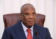 Mali: des manifestants touareg envahissent l'aéroport de Kidal