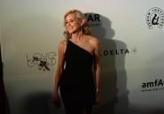Sharon Stone ouvre le Festival du film de Marrakech