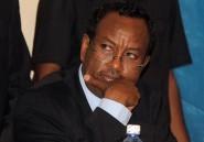 Somalie: les parlementaires votent la défiance au Premier ministre