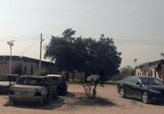 Nigeria: l'armée annonce avoir rétabli le téléphone