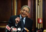 Egypte: le projet constitutionnel remis au président par intérim avant un référendum