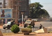 Mali: découverte d'un charnier après l'arrestation de l'auteur du putsch de 2012