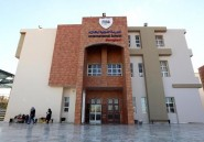 Libye: un enseignant américain tué par balles