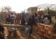 Soudan du sud: GB et Norvège évacuent des personnels diplomatiques