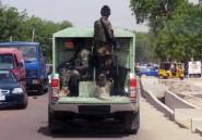 Nigeria: des islamistes présumés attaquent des casernes